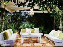 die terrasse das grüne wohnzimmer zuhause3 de