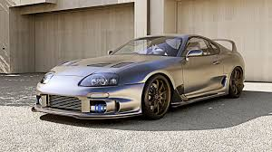 100 List Of Toyota Trucks 15 Best Sports Cars Timeline Guide With Pictures