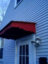 Bathroom : Engaging Images About Awning Side Door Roof Overhang ... All About Awning Restaurant Awnings Mark For Camper Manufacturer Hoover Architectural Products Retractables Pinterest Custom Design Window Phoenix Tent And Village Wens Cporation Commercial Las Vegas Patio Covers Chrissmith Beagle One Custom And Standard Signs More Index Shading Systems Everything Else Diy Kitchen Cauroracom Just Windows Doors Front Door I32 Coolest Home Decoration U Styles Casement Types Of