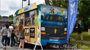 Kona Ice Trailer Stolen From Wake Forest Business Kona Ice Truck Stock Photo 309891690 Alamy Breaking Into The Snow Cone Business Local Cumberlinkcom Cajun Sisters Pinterest Island Flavor Of Sw Clovis Serves Up Shaved Ice At Local Allentown Area Getting Its Own Knersville Food Trucks In Nc A Fathers Bad Experience Cream Led Him To Start One Shaved In Austin Tx Hanfordsentinelcom Town Talk Sign Warmer Weather Is On Way Chain