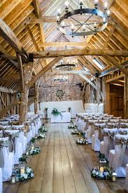 The Best Winter Wedding Venues | CHWV Ashley Wood Farm Wiltshire The Zoots A Wedding Event Venue Near Bath Salisbury 40 Best Wedding Venue Kingscote Barn Images On Pinterest 65 Love Venues Wood Wilshire In Emily Jack May Berkeley Cporate Manorbarnwiltscouk Simon Small And Priston Mill Best Reception In