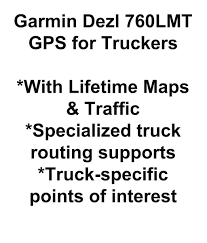 Garmin Dezl 560LMT Vs 760LMT GPS For Truckers | Maps Traffic And ... Garmin Nvi 2757lm Review Lifetime Maps Portable 7inch Vehicle Gps Dezl 780 Lmts Advanced For Trucks 185500 Bh Garmins Golfspecific Approach G3 And G5 Touchscreen Devices Teletrac Navman Partner To Provide New Incab Fleet Navigation For Professional Truck Drivers Dezl 570lmt 5 Garmin Truck Specials Dnx450tr Navigation System Kenwood Uk Dzl 580lmts With Builtin Bluetooth Map Introduces Its First Androidbased Navigators Dezl 770 Lmthd Vs Rand Mcnally 740 Entering A New Desnation Best 2018 Youtube Trucking