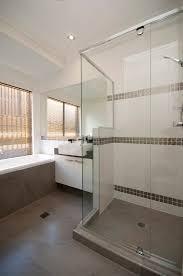 Bathroom Renovation Companies Edmonton by Bathroom Renovations Color Perfect Bathroom Renovations U2013 Home