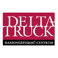 Delta Truck — Worldvectorlogo 1993 Daihatsu Delta V58 Dual Cab Engine On Special 2200 This Ford Catering Truck Has Label Scars From Flickr Daihatsu Delta 25 Ton Drop Side 2006 Approved Auto Hpital Sacr Coeur Receives New Truck The Crudem Foundation Inc 2016 Avenger At Chevrolet Buick Gmc Dyersburg Trucks Trailers General Machinery Netherlands Filedaihatsu Diesel 1983jpg Wikimedia Commons Bike Hitch Rail Fork Mount Rack Standard 90mm Black 28 Mt 1995 Indonesia Youtube Hino 8x4 Cheese Wedge 2008 Carrier Paysbas Brings New Side Lifter To Clutha For Improved Kerbside