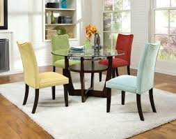 dining chairs parsons dining chairs upholstered parsons dining