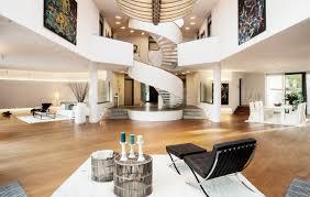 villa in münchen home staging katharina bauer