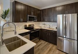 Century Tile Lombard Il 60148 by City View At The Highlands Rentals Lombard Il Apartments Com