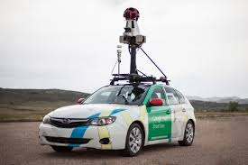 What Does The Google Earth Truck Look Like - Best View And Photos ... Plant It Earth Truck Wrap The Alien Attack Is Evywhere Map Of Bastille Day Truck Route Transport Trucks And Trailers Buy Meet The Nest Fire 454 Grill Food Trucknet Uk Drivers Roundtable View Topic Ford Cargos Request El Dorado Found On Google Now Expedition Launched To Kuhn Rv Family Owned Operated Since 1976 10 Best Maps Tips Tricks Time Lumberton North Carolina 34371566n 79 33746w Download World Driving Simulator Apk Free Game For Android