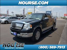 Used 2006 Lincoln Mark LT For Sale | Chillicothe OH 2006 Lincoln Mark Lt Photos Informations Articles Bestcarmagcom 2019 Nautilus First Look Mkx Replacement Gets New Name For Sale Lincoln Mark Lt 78k Miles Stk 20562b Wwwlcfordcom Taylor Ford Mcton Dealer Also Serves 2018 Navigator Black Label Lwb Is Lincolns Nearly 1000 Suv F250 Crew Cab Pickup For Sale In Madison Wi 2015 Lincoln Mark Lt Youtube Review Ratings Specs Prices And Drive Car Driver Truck Concept Fords Allnew Is A Challenge To Cadillac