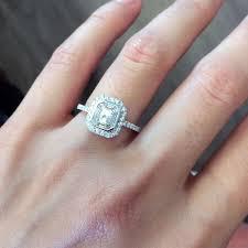 19 Unique 2000 Dollar Engagement Ring