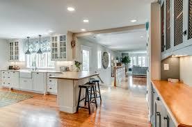 100 Interior House Take A Peek At This Designers Home StyleBlueprint