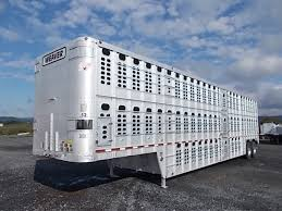 2004 WILSON 48X102 LIVESTOCK TRAILER FOR SALE #526629 The Trucking Industrys Driver Shortage And Its Implications R J Trevarthen Stithians Friendly Driver Who Has Come Up Flickr Marbert Transport Sapp Bros Fremont Ne Cattle Pot Heaven Experienced Hr Truck Required Jobs Australia Job Posting Dicated Livestock Bull Hauler 11 Reasons You Should Become A Ntara Transportation What Are We Gonna Do With Them Hauling Industry To Texas Youtube On The Road In South Dakota Pt 6