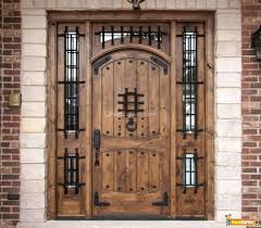 Door Design : Main Door Iron Grill Design Decoration Gate Designs ... Articles With Front Door Iron Grill Designs Tag Splendid Sgs Factory Flat Top Wrought Window Designornamental Design Kerala Gl Photos Home Decor Types Of Simple Wrought Iron Window Grills Google Search Grillage Indian Images Frames Modern House Beautiful For Homes Dwg Interior Room Gate Curtain Rods Price Deck Railings Used Fence Designboundary Wall Stainless Steel Balcony Railing Catalogue Pdf Charming 84 Designing