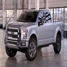 100 Ford Atlas Truck Release Date History Best Car 2019