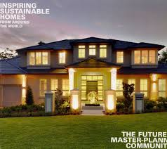 100 Home Architecture Designs ARCHIZEN ARCHITECTS Designing Modern Quality Caring
