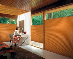Sound Reducing Curtains Uk by Sound Absorbing Window Blinds Heavy Curtains Noise Reduction