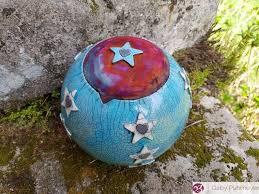 raku urne tierurne aus keramik in 2020 raku globe