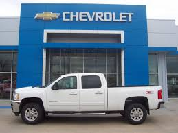 Broken Bow - Used Chevrolet Silverado 2500HD Vehicles For Sale Tow Trucks For Saledodge5500 Crew Cab Chevron 408tafullerton Ca Alma Sierra 2500 Cab Vehicles For Sale Great Old Chevy Besealthbloginfo Peckville New Chevrolet Colorado Ada Silverado 1500 Eastland 2500hd 2003 Intertional 4200 Vt365 Service Body Truck Mv Commercial Used 2017 Ford F550 Chassis In Corning Dodge Ram 5500 Best Of Tow Oneonta