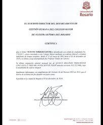 MANUAL DEL AUTODESPIDO PDF