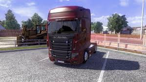 SCANIA R700 2016 1.25.2.6S TRUCK - ETS2 Mod Uk Truck Simulator Download Free Here 2015 Video Traffic Bus Indonesia Ukts Hws 22 Downloaden Preview Game With Indonesia Mods Euro 2 Steam Cd Key For Pc Mac And Linux Buy Now Youtube Gamestrackerorg Tow Truck Simulator Scs Software Official Compregamesblogspot American 2010