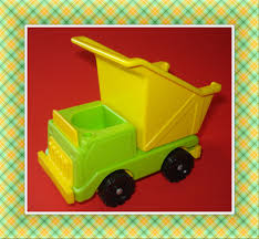 789 942 FISHER PRICE VINTAGE LITTLE PEOPLE CONSTRUCTION YELLOW/GREEN ... Little People Movers Dump Truck Fisherprice People Dump Amazonca Toys Games Trash Removal Service Dc Md Va Selective Hauling Lukes Toy Factory Fisher Price Wheelies Train Trucks 29220170 Fisherprice Little People Work Together At Cstruction Site With New Batteries 2812325405 Online Australia Preschool Pretend Play Hobbies Vintage And Forklift 1970s Plastic Cars Cstruction Crew Dirt Diggers 2in1 Haulers Tikes