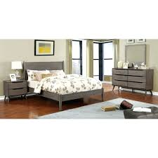 100 Modern Furniture For Small Living Room Bedroom Design Sets Mid Century Grey