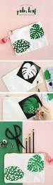 Christmas Tree Preservative Recipe Mythbusters by The 25 Best Make Your Own Makeup Ideas On Pinterest Diy Makeup