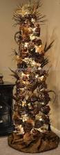 7ft Pre Lit Christmas Tree Tesco by Best 25 Skinny Christmas Tree Ideas On Pinterest White