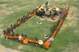 ideas for graveside decorations baby grave decorations best baby decoration