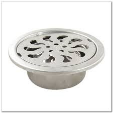 Sioux Chief Floor Drain Replacement Strainer by 100 Sioux Chief Floor Drain Replacement Strainer How To Fix