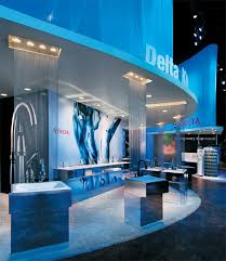 Delta Faucet Indianapolis Careers by And Cold Exhibitor Magazine