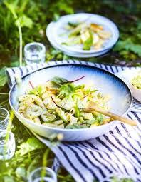 la cuisine rapide cuisine rapide recettes rapides à table
