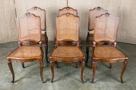 louis xvi chair antique chair vintage louis xvi remarkable lfa2012 l set of xv