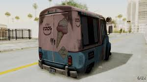 Hitman Absolution - Ice Cream Van For GTA San Andreas Hitman Absolution Video Game Tv Tropes Ice Cream Truck Kill Easter Egg Youtube I Found An Easter Egg In Absolution Giveaway Pcmasterrace Nurse Illinois Accused Of Using Dark Web To Seek Hit On Romantic Diego4fun Zone Maro 2016 Ica Media Archive Gaming Screenshots Videos Saesrpg Io Interactive Fires Half Its Staff And Cancels Projects Rekon Desert Kills Lenny The Iceman 2012 Imdb Theres A Closed Alpha Going Right Now Forum