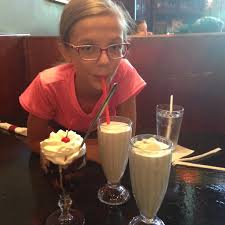 Pumpkin Patch Charlotte Nc Providence Rd by Best Bets For A Milkshake Around Charlotte