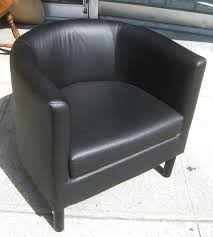 Strandmon Wing Chair Assembly by Furniture Ikea Comfy Chair Ikea Leather Chair Ikea Wingback Chair