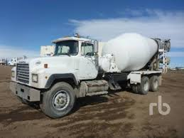 1998 Mack In Colorado For Sale ▷ Used Trucks On Buysellsearch Tankers Deep South Fire Trucks Used Equipment For Sale E G Concrete Pumps Boom For Hire Hydro Excavation Septic Tank Pump Vacuum Mercedesschwing Ategoschwing 244 Sale Mercedes Fuel Bulk Oil Def Oilmens Used 1900 Barnes Trash Pump For Sale 11070 Isuzu Watertruck With Petrol Water Pump And Hoses Junk Mail Uk Truck Mixers China Hb60k 60m Squeeze Photos Xcmg Original Xzj5161zys Hydraulic Garbage Actros 4140 B Mixer By Effretti Srl Benz
