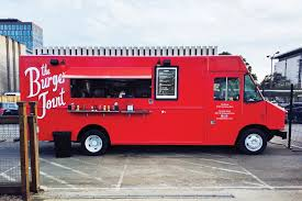 A Profile With Local Houston Food Truck The Burger Joint Food Truck Festival Coming To Palm Springs In March The Five Best Trucks Cheyenne Wikipedia Truck Business Owners Need To Focus On Marketing In 2017 Guide Chicago Food Trucks With Locations And Twitter 10step Plan For How Start A Mobile Toronto Recent Builds Intertional Cart Wraps Wrapping Nj Nyc Max Vehicle Wrap Wrapcity Sight Sign Company