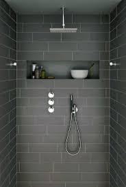 wunderschöne 65 schöne moderne badezimmer dusche ideen