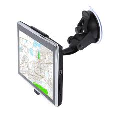 X7 Car GPS Navigation Truck 7 Inch Europe Map Navigator Touch Screen ... Elebest Factory Supply Portable Wince 60 Gps Navigation 7 Truck 9 Inch Auto Car Gps Unit 8gb Usb 7inch Blue End 12272018 711 Pm Garmin Fleet 790 Eu7 Gpssatnav Dashcamembded 4g Modem Rand Mcnally And Routing For Commercial Trucking Podofo Hd Map Free Upgrade Navitel Europe 2018 Inch Sat Nav System Sygic V1374 Build 132 Full Free Android2go 5 800mfm Ddr128m Yojetsing Bluetooth Amazoncom Magellan Rc9485sgluc Naviagtor Cell Phones New Navigator Helps Truckers Plan Routes Drive
