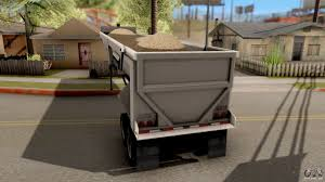 Truck Trailer: June 2017 We Cant Stop Watching These Incredible Gta V Semitruck Tricks Hauler Wiki Fandom Powered By Wikia Dewa Silage Trailer Modailt Farming Simulatoreuro Truck 2012 Kenworth T440 Box Flatbed Template 22 For 5 Yo Dawg I Heard You Like To Tow Stuff Gaming Mobile Operations Center Discussion Online Nerds Euro Simulator 2 Receives New Heavy Cargo Dlc Today You Can Drive The Tesla Semi And Roadster Ii In Grand Theft Auto Car Trailer Gameplay Hd Youtube Pc Mods Mod Awesome Dump Trucks Where Are The In Gta City Forklift Driving School A Toronto