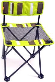 Small Mesh Folding Chair Portable Outdoor Student Painting Sketch ... The Best Camping Chairs Available For Every Camper Gear Patrol Outdoor Portable Folding Chair Lweight Fishing Travel Accsories Alloyseed Alinum Seat Barbecue Stool Ultralight With A Carrying Bag Tfh Naturehike Foldable Max Load 100kg Hiking Traveling Fish Costway Directors Side Table 10 Best Camping Chairs 2019 Sit Down And Relax In The Great Cheap Walking Find Deals On Line At Alibacom Us 2985 2017 New Collapsible Moon Leisure Hunting Fishgin Beach Cloth Oxford Bpack Lfjxbf Zanlure 600d Ultralight Bbq 3 Pcs Train Bring Writing Board Plastic