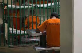 Presumed Innocent Found Dead Tracking Jail Deaths Since Sandra