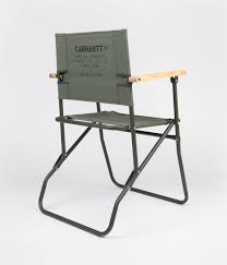 Carhartt Land Rover Chair - Adventure | Flatspot Ez Funshell Portable Foldable Camping Bed Army Military Cot Top 10 Chairs Of 2019 Video Review Best Lweight And Folding Chair De Lux Black 2l15ridchardsshop Portable Stool Military Fishing Jeebel Outdoor 7075 Alinum Alloy Fishing Bbq Stool Travel Train Curvy Lowrider Camp Hot Item Blue Sleeping Hiking Travlling Camping Chairs To Suit All Your Glamping Festival Needs Northwest Territory Oversize Bungee Details About American Flag Seat Cup Holder Bag Quik Gray Heavy Duty Patio Armchair