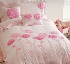 Girls Bedding Sets Quilt & Duvet Covers for Kids