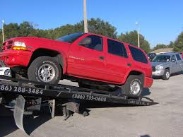 Towing Service Lake City, FL | Wrecker Service & Auto Lockouts Emerald Towing Hes Got A Gun Says 911 Caller In Tow Truck Owner Homicide 2017 Florida Tow Show Orlando Trucks New Products Show Hlights The Official Site For Which New Toyota Is Best Your Towing Needsorlando Deputys Verbal Onslaught On Towtruck Driver Caught Video Vintage Firetruck Stolen During Hurricane Matthew Found Affordable Towing Service 1455 W Landstreet Rd Fl 32824 East Central Heavy Duty 3212593115 Melbourne 2015 Shtowing Wreckers Rotators And More Youtube