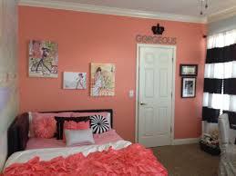 Coral Color Bedroom Accents by Sea Bedroom Decor Tags Cool Coral Bedroom Decor Superb Safari