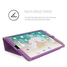 What Does Tdx Stand For by Ipad Pro 12 9 2017 And 2015 Case Snugg Leather Ipad Pro 12 9 2017