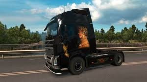 Euro Truck Simulator 2: Italia Addon   Truck Simulator   Excalibur ... Hard Truck 2 Screenshots For Windows Mobygames Lid Way With Sports Bar Double Cab Airplex Auto 18 Wheels Of Steel Games Downloads The Buy Apocalypse Ex Machina Steam Gift Rucis And Bsimracing King The Road Southgate To St Helena Youtube Of Pc Game Download Aprilian21 82 Patch File Mod Db Iso Zone 2005 Box Cover Art Riding American Dream Ats Trucks Mod