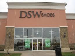 DSW Women s and Men s Shoe Store in Huntsville AL
